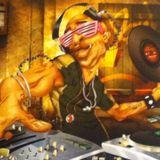 RnB Hip Hop Mix 12.11.2008