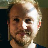 Bryn Davies