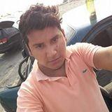 Brayan Salinas