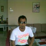 Danu Jay Prasanna