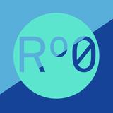 RadioZeroCanada