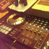 DJ MrSeavers LM
