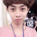 Yo Sian Wu