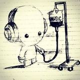 MAGNI DJ