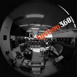 System360
