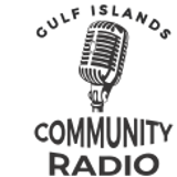 Gulf Islands Community Radio