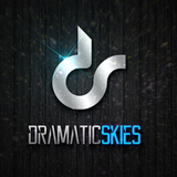 Dramatic Skies - Dreamers Diary Sessions 036 [Fast Distance Tribute Mix]