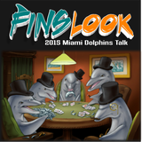 Looking at the Dolphins vs. Panthers PREWK2 Matchup - Immediate Reactions (Ep.8)