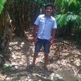 Dj-Cinin Chiclayo