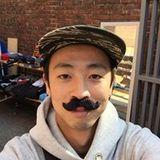 Benny Jeongkyu Yeom