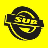 Sub Radio