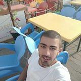 Yasser Soualem