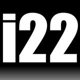 Podcast – Initiative 22
