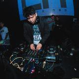 DJ Jason Clark