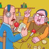 Radio Bergeijk: 28 juni 2001