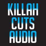 killah_cuts_audio