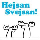 Hejsan Svejsan o skandi objevech (15. května 2013)