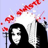 Dj-Sinister