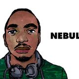 DJ HC,Physicist ,Nebular