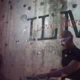 Mindmusik - Music for Hot Places (Spring 2012 Live DJ Set)