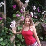 Weronika Werka