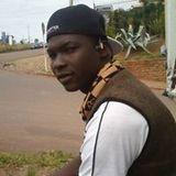 Ndiambe Faye