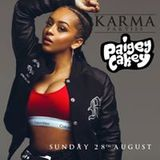KARMA: The Boxing Day Special - Fri 26th Dec 2011