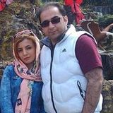 Sajad Hassani