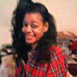 Kimberly Sallee
