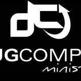 Doug Compton Ministries