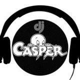 DjCasper Presents