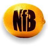 NFBmusic