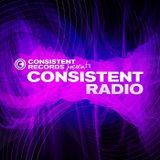 Consistent Radio