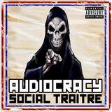 audiocracy