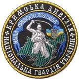 Oleksandr Semychenkov