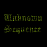 UnknownSequence