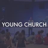 Listen - Young Church