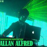 Allan Alfred