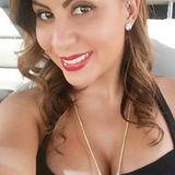 Xtina Rodrigues