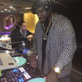 DJ Boss Player