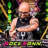RockManN DJ Set - Outubro de 2013 (parte 2)