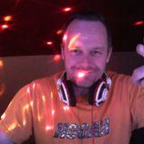 Handsup Mix 2015 - Work in Progress