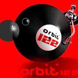 Orbit122