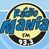 radiomanianet