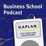 Kaplan's MBA Recruiting Outlook