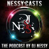 Nessy'Cast Ep #3