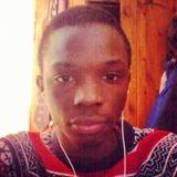 Asei Ben Awusa