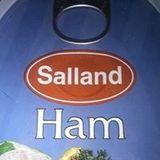 Bam Hurger