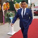 Ahmet Ucan