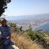 Kostas Sotiriou
